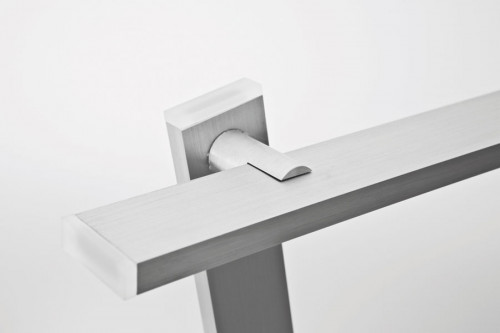 Byok Nastrino Pico Table Stand joint