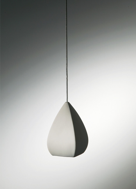 K-meral Ann pendant lamp 1-light
