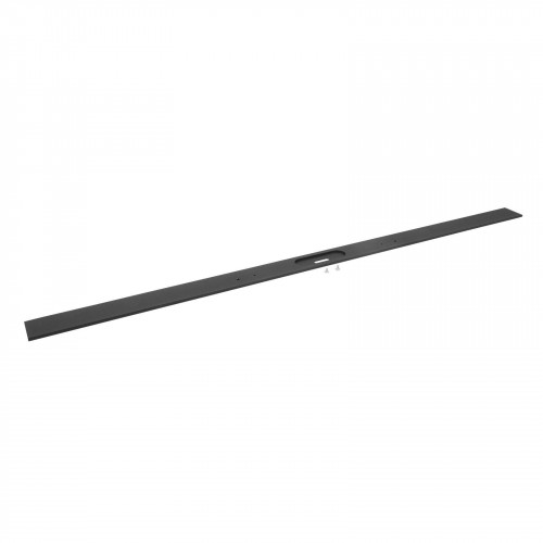 Ma[&]De Tablet W1 fixing bracket black, 96 cm, version 5