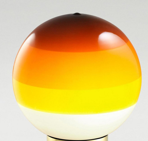 Marset Dipping Light spare part amber