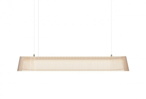 Secto Design Owalo 7000 natural birch