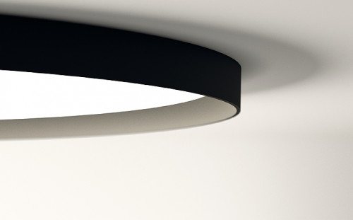 Vibia Up 4452