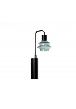 Bover Drop A/02 glas green