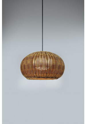 Bover Garota S/01 Outdoor brown shade