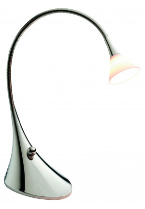 Florian Schulz Toa Table Lamp