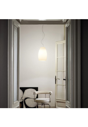 Foscarini Buds Sospensione 1 warm white