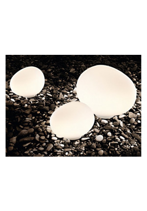 Foscarini Outdoor Gregg X-large
