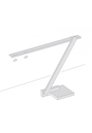 Byok replacement table base