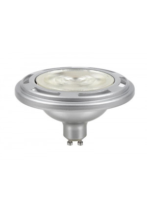 Sigor HV LED GU10 11.5 Watt 36degrees ES111