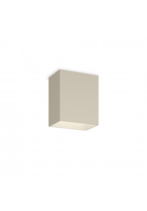 Vibia Structural 2630 light grey