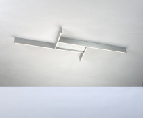Nano Plus Comfort Ceiling Lamp 98