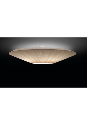 Bover Siam 200 shade creme
