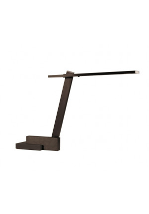 Byok Nastrino Pico Table Stand light bronze matt