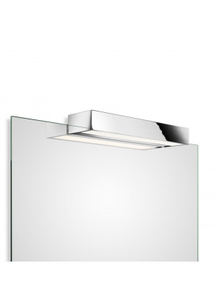 Decor Walther Box 1-40 N LED chrome