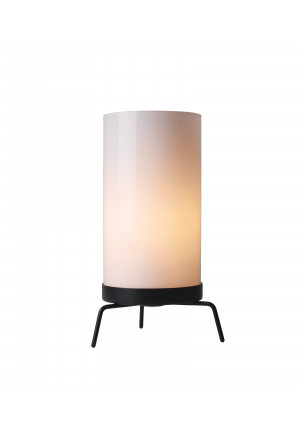 Fritz Hansen PM-02 black