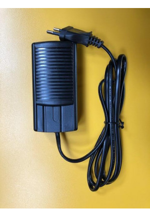 Ingo Maurer Spare Cord Transformer With Slider