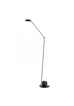 Lumina Daphine Terra LED black