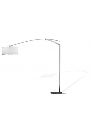 Vibia Balance 5190 Nickel