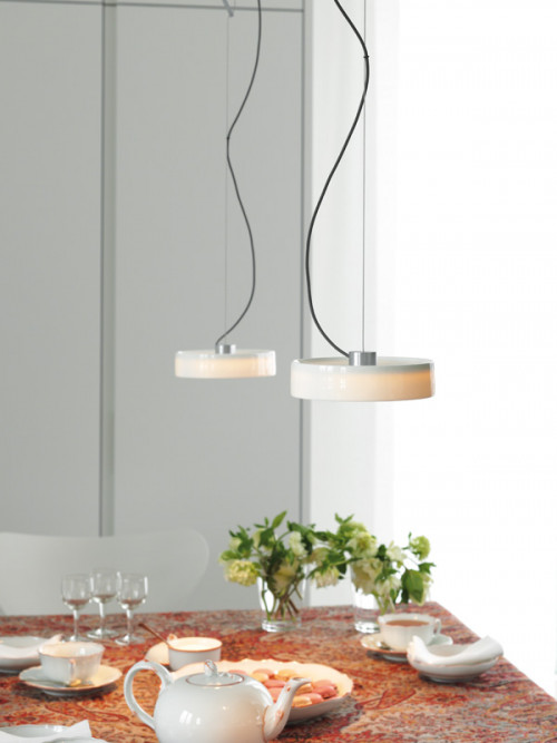 Anta Maru 2 lamps height-adjustable