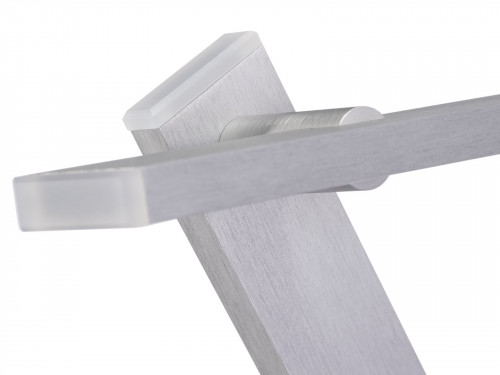 Byok Nastrino Table Stand joint