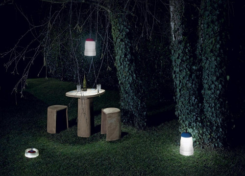 Foscarini Cri Cri Outdoor