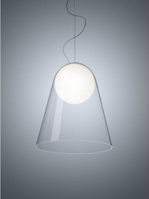 Foscarini Satellight Sospensione MyLight