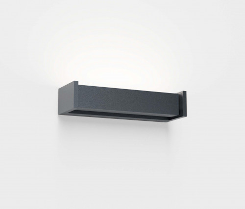 IP44.DE Slat One Wall anthracite