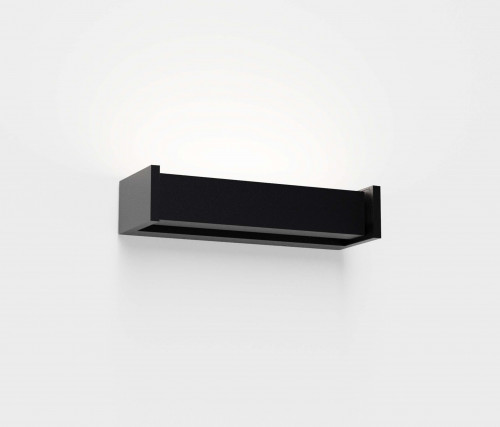 IP44.DE Slat One Wall black