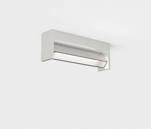 IP44.DE Slat One Ceiling white