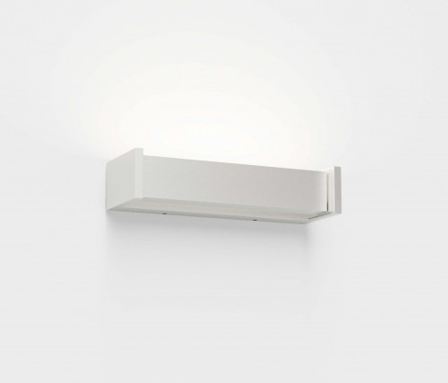 IP44.DE Slat One Wall white