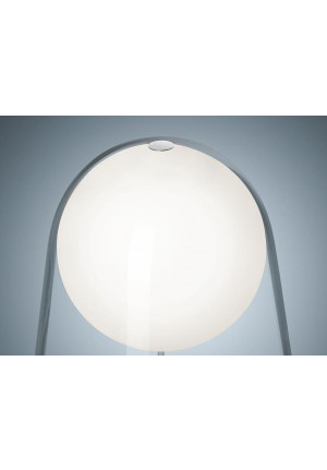 Foscarini Satellight Tavolo inner glass