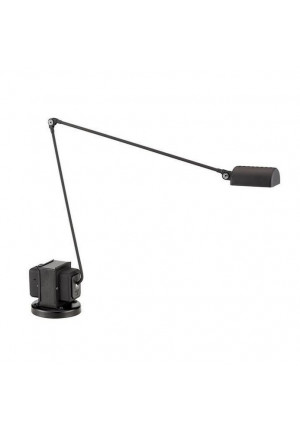 Lumina Daphine LED black