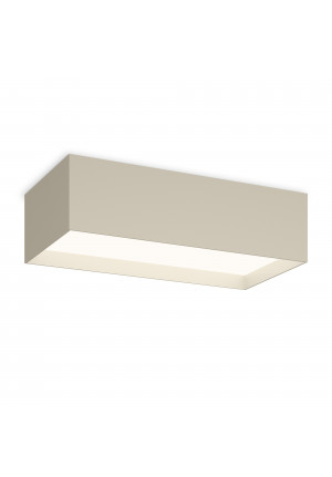Vibia Structural 2634 light grey