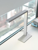 Zac BL Lampe bibliotheque sans joint