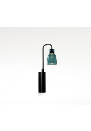 Bover Drip A/02 glas green