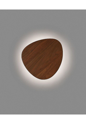 Bover Tria 02 natural oak