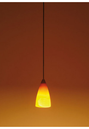 K-meral Cecil pendant lamp 1-light