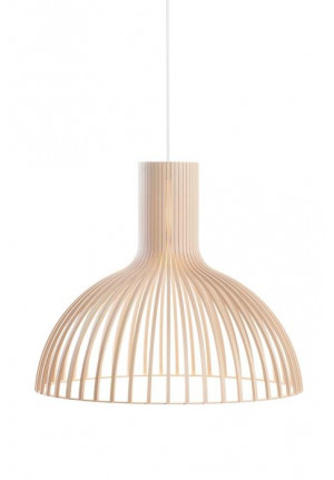 Secto Design Victo 4250 birch