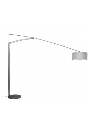 Vibia Balance 5192 Nickel