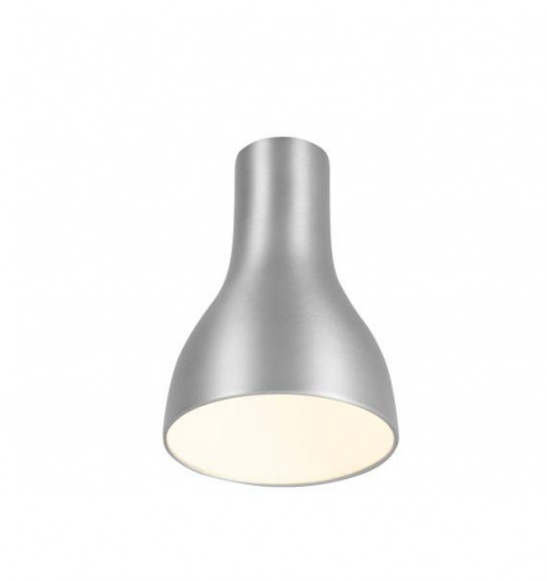 Anglepoise Type 75 Wall Light silver