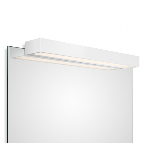 Decor Walther Box 1-60 N LED white