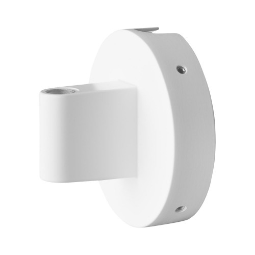 Lightyears AQ01 Wall mount white