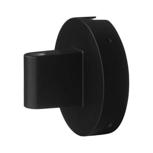 Lightyears AQ01 Wall mount black