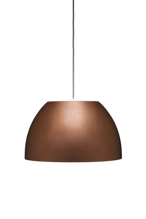 Lumini Bossa brown