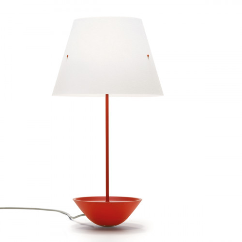 Lumini Mini Fool red