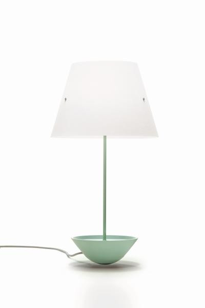 Lumini Mini Fool sage green