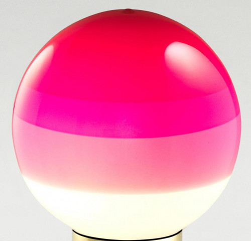 Marset Dipping Light spare part pink