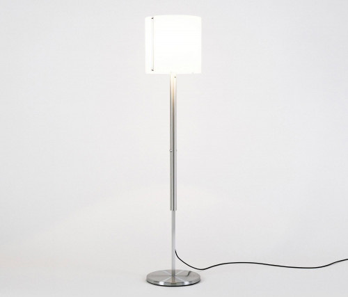 Serien Lighting Jones 34 cm