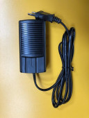 Spare Cord Transformer With Slider 12V