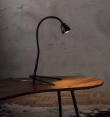Athene Table Light small A-TL1